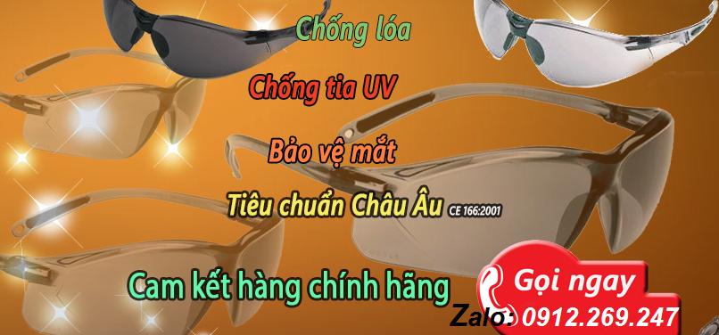 kinh-chong-bui-slide