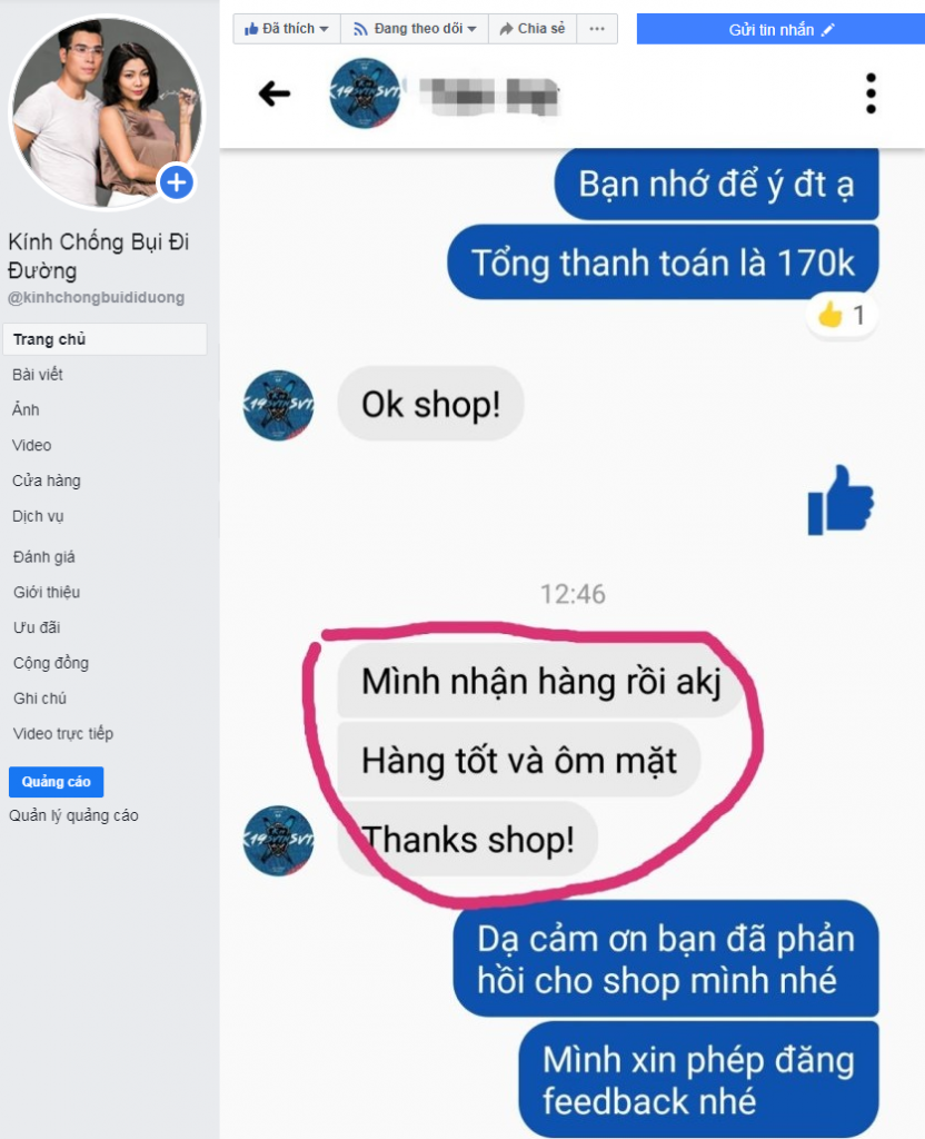 phan-hoi-kinh-chong-bui-a1