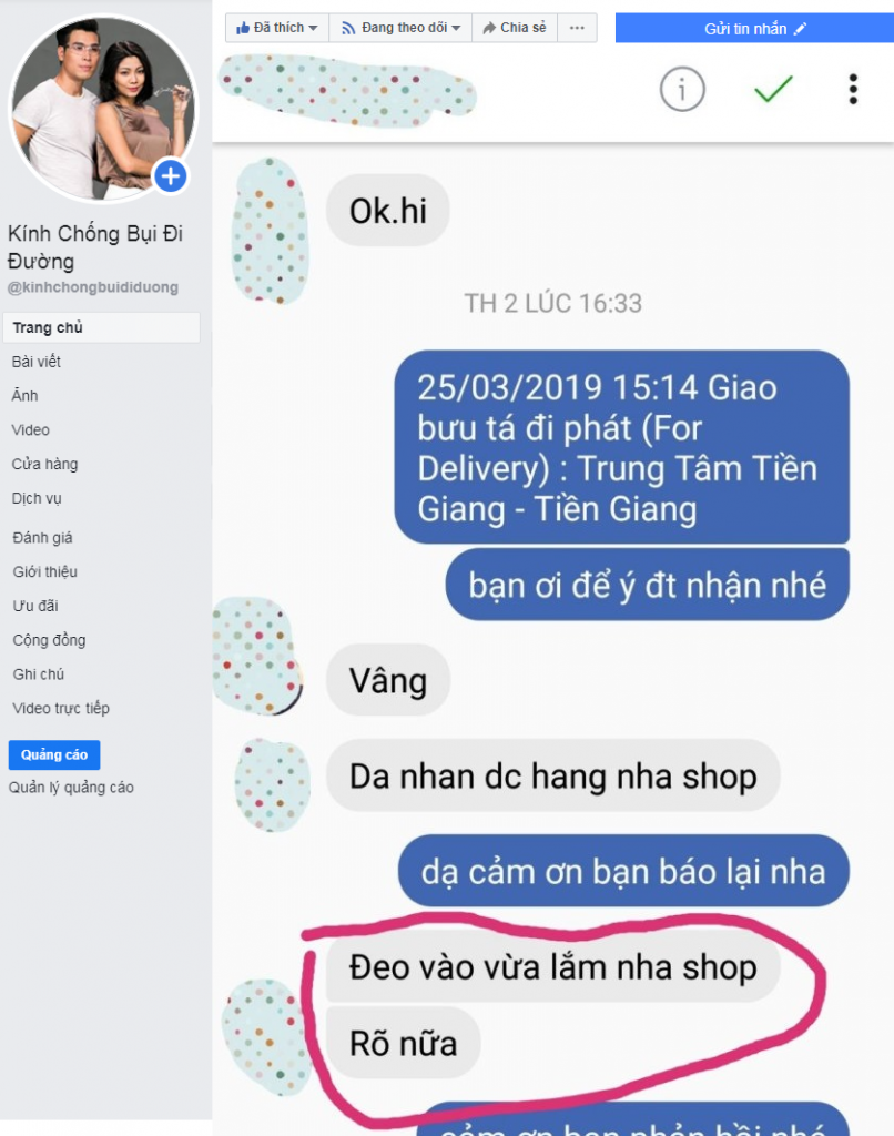 phan-hoi-kinh-chong-bui
